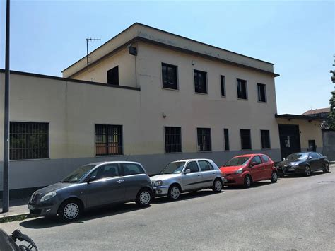 capannoni industriali affitto affitto capannone industriale capannoni