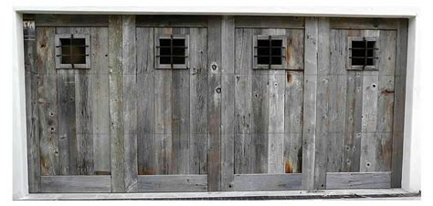 Home Interior Doors story creek wood outer doors