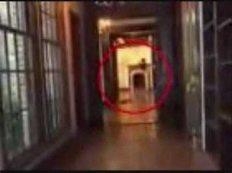 michael jackson house michael jackson s ghost found in his house youtube