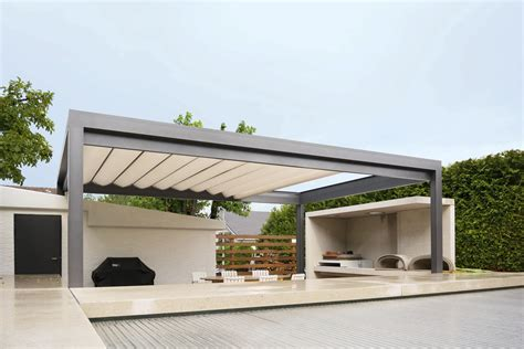 verande in alluminio per balconi verande in alluminio per balconi esterni design