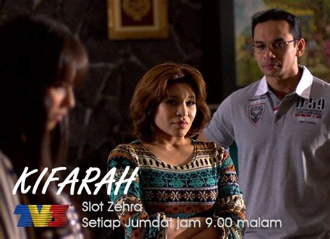 film menjinak ombak sinopsis drama kifarah di tv3 nikkhazami com