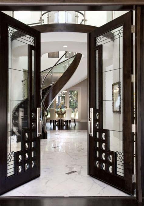 astonishing modern front entry door design ideas
