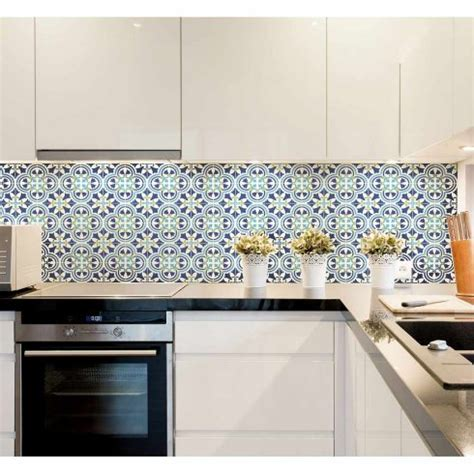 spanish tile kitchen backsplash stenciled backsplash kitchen tile stencils augusta spanish