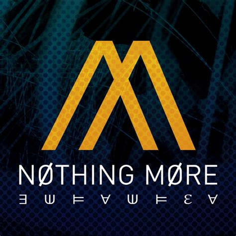 More About Nothing nothing more reverbnation