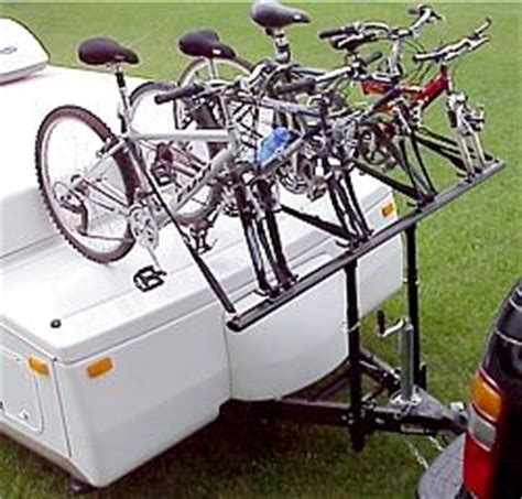Tent Cer Bike Rack by Rv Accessories All Items Cargogear