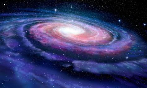imagenes de varias galaxias 50 ejemplos de galaxias