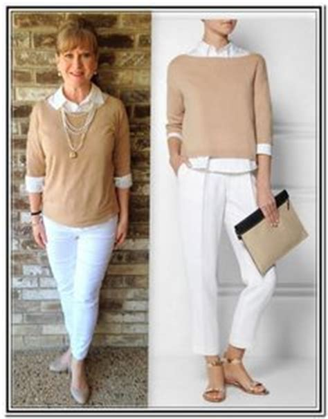 casual chic for middle age what beautiful parisian fashion southern illinois ob