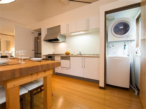 one bedroom apartment with washer and dryer 2 bedroom apartments with washer and dryer niseko ski