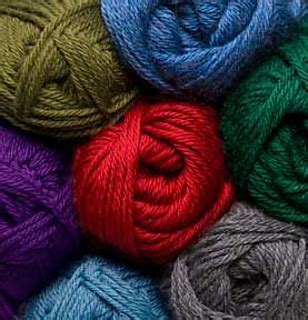 knit picks stroll ravelry knit picks stroll sport
