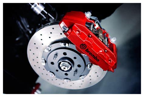abarth cars uk abarth 695 brembo breaking system kit info