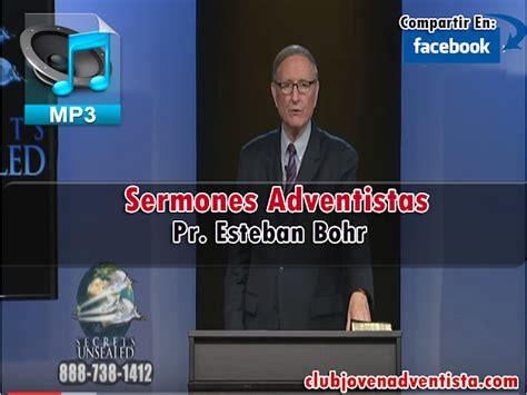 predicas sobre la vida eterna predicas y sermones sermones escritos para bajar 15 sermones escritos para