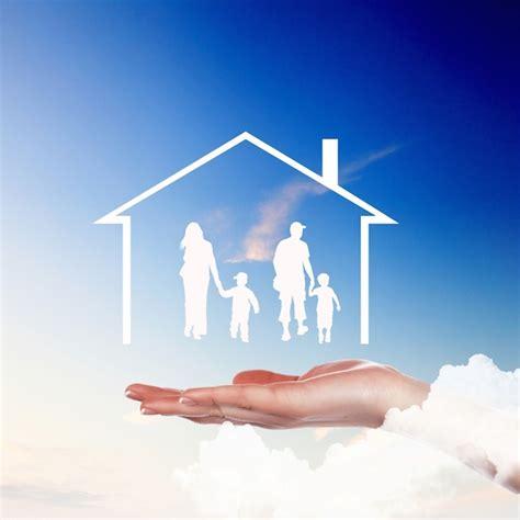 sicurezza bambini casa sicurezza dei bambini in casa guida pratica alla cucina