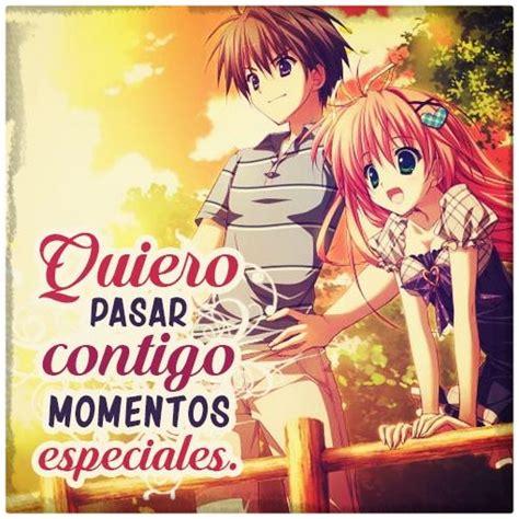 imagenes de anime romanticas con frases dedica imagenes romanticas anime imagenes de anime