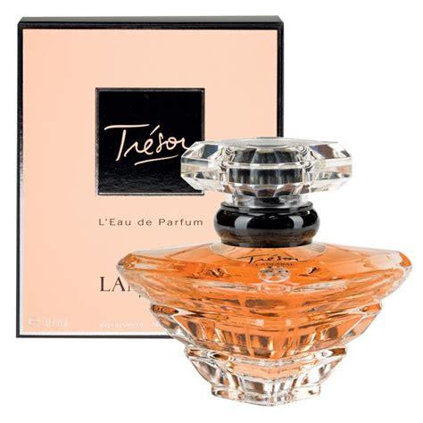 Parfum Lancome Tresor In n豌盻嫩 hoa lancome tresor 蘯 n t豌盻 ng bu盻品 ho 224 ng h 244 n
