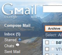 gmail themes mountains gmail themes review