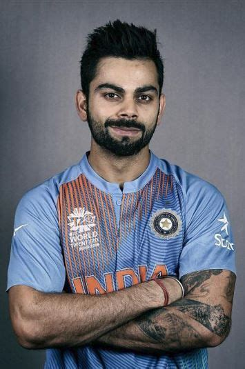 virat kohli tattoo 7 best what s tat images on ideas