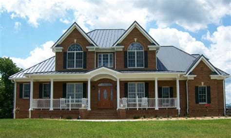 2 story house two story house with balcony two story houses with front
