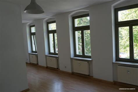 chemnitz wohnung ein raum wohnung 39 m 178 in chemnitz hilbersdorf 1 zimmer