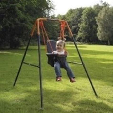 altalene da giardino per adulti altalene per bambini altalene