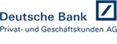 deutsche bank privat detailansicht wirtschaftsjunioren schwerin