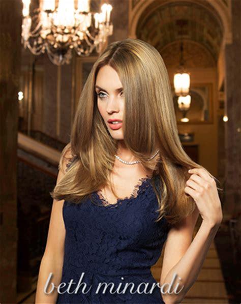 beth minardi color beth minardi hair color plymouth mi salon hair salon