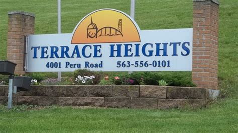 terrace heights mhc 100 homes available 4001 peru rd