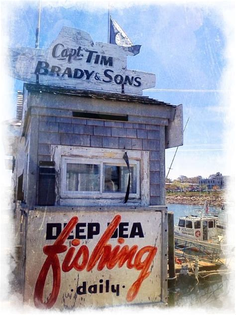 party boat fishing plymouth ma 64 best images about saltwater fishing on pinterest