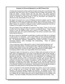 resume cover letter sles dental receptionist resume