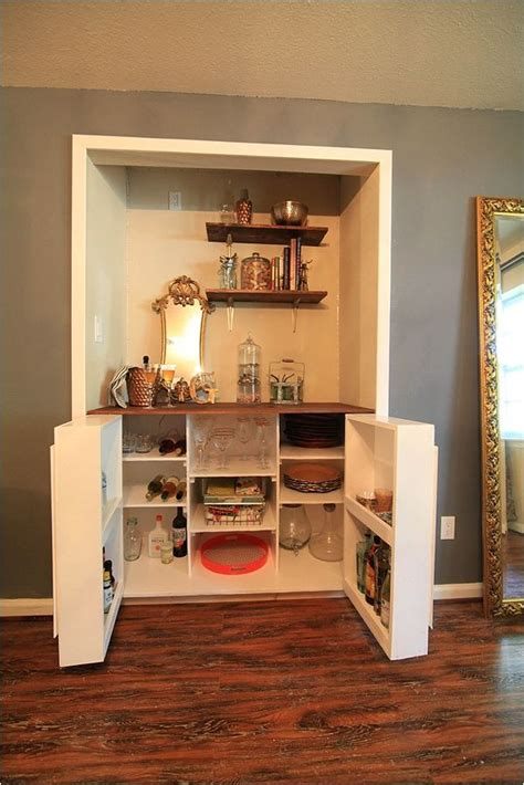 home depot built in office cabinets 25 best kitchen images on pinterest for the home