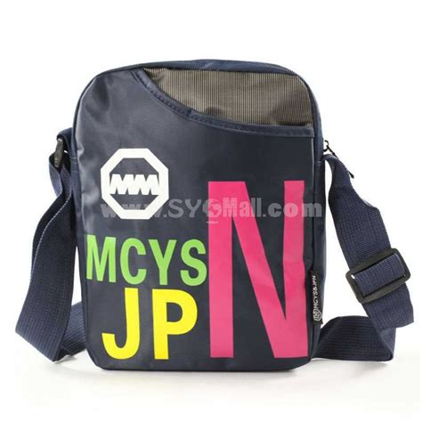 Bag Korea Import Bg694 Coffee mcys jpn korea stylish multifunction shoulder bag messenger bag 8103 sygmall