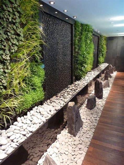 indoor living wall vertical garden indoor and outdoor 1308 best fence divider wall infatuation images on