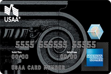 American Express Gift Card For Gas - usaa american express 174 cards