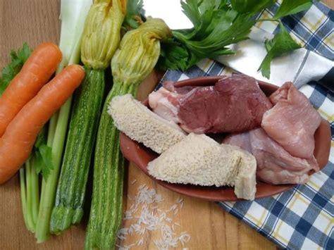 cibo per cani fatto in casa cibo disidratato per cani fatto in casa ricette da cani