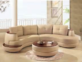 Sectional Sofas With Sleepers For Small Spaces Tips On Buying Sectional Sofas For Small Spaces Ergonomic Office Furniture