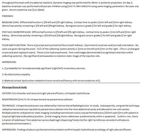 scan report template nucradshare kamal singh