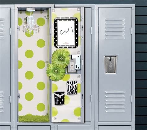 25 unique locker chandelier ideas on locker decorations school locker crafts