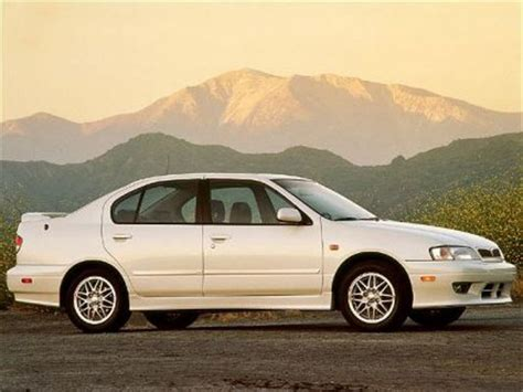 car owners manuals free downloads 1995 infiniti g parking system infiniti service manual free online auto repair manuals autos post