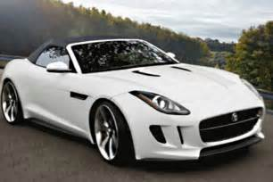 The F Type Jaguar Ksh 18m Jaguar F Type Coming To Kenya Naibuzz