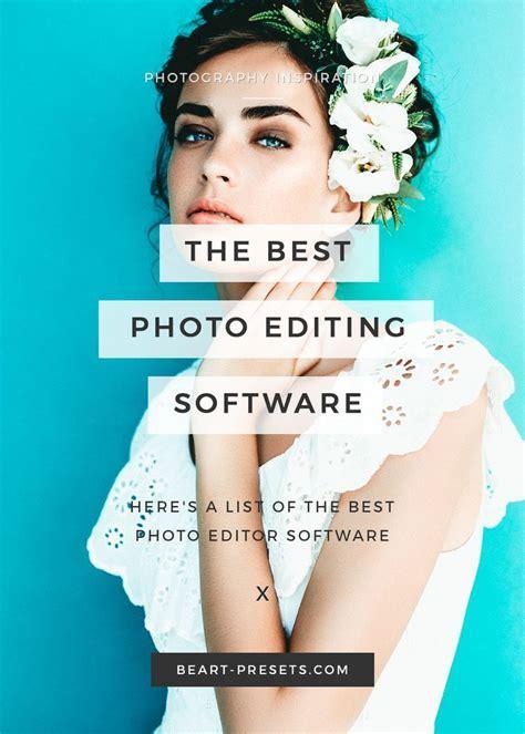 Best 25  Photography books ideas on Pinterest   Book
