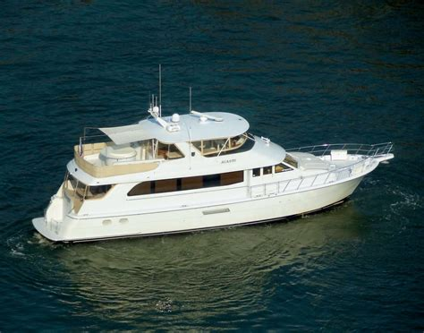 boats for sale near ocean view nj yachts for sale in jersey city new york new jersey