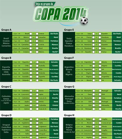 jogo da alemanha capoeiras arena pernambuco ter 225 jogos da alemanha