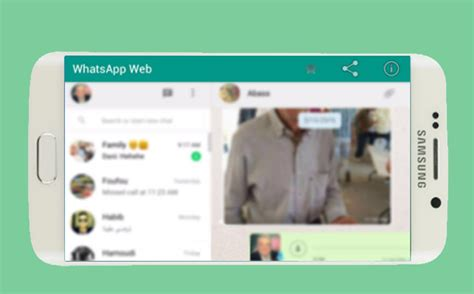 best apk website best whatsapp web for phone for android apk