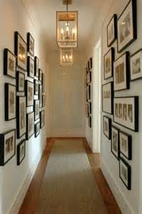 Superb Entryway Designs For Small Spaces #9: 6f936d8be3091b01041bf5bef92007d5.jpg