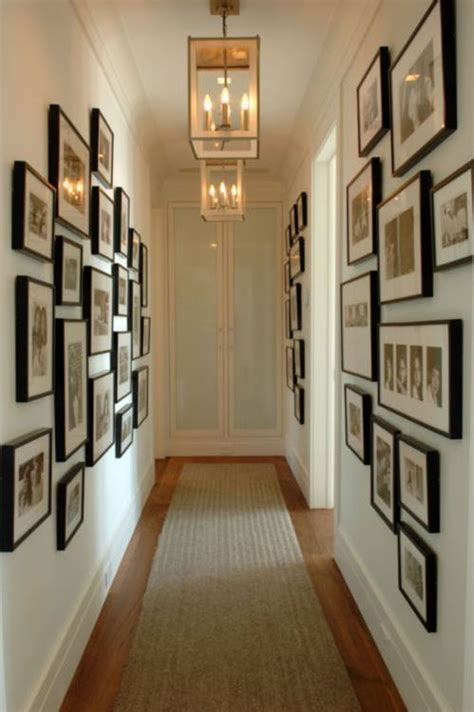 ideas on hanging pictures in hallway 25 best ideas about narrow hallway decorating on narrow entryway narrow hallways
