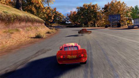 review cars 3 driven to win ps4 sa gamer
