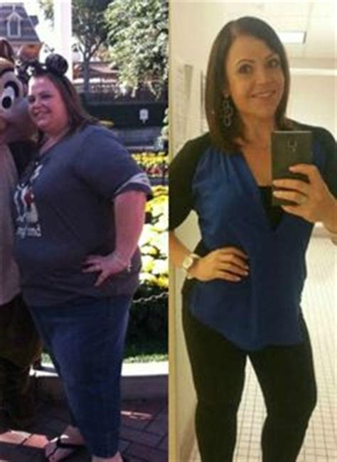 woman trying to gain 378 pounds to weigh 1000 youtube 10 girls transformed from skinny to fat women weight gain