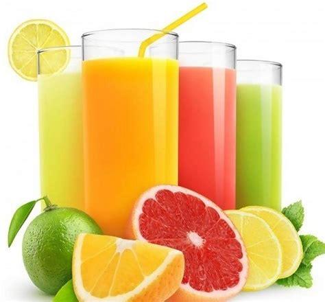 membuat yoghurt rasa buah cara membuat air gula untuk jus buah agar makin enak