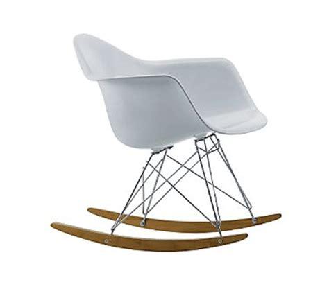 skis pour chaise 224 bascule diy rar mademoiselle