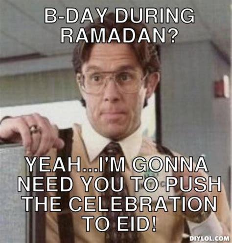 Ramadhan Meme - 10 ramadan memes every muslim can relate to africanseer com
