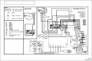 beckett furnace wiring diagram beckett furnace wiring diagram model number bom07012d